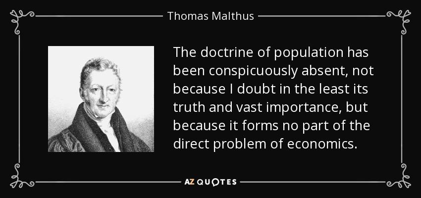 doubting thomas essay
