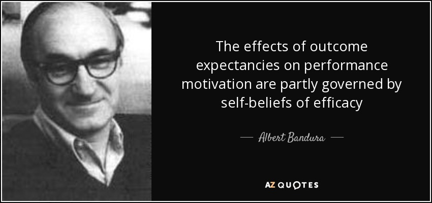 an analysis of beliefs of people