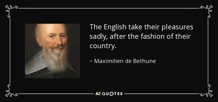 QUOTES BY MAXIMILIEN DE BETHUNE DUKE OF SULLY AZ Quotes Impressive Sully Quotes