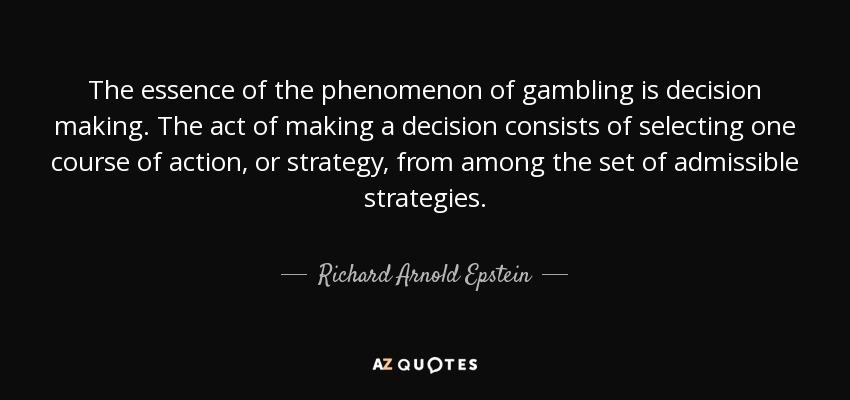 J&k gambling act