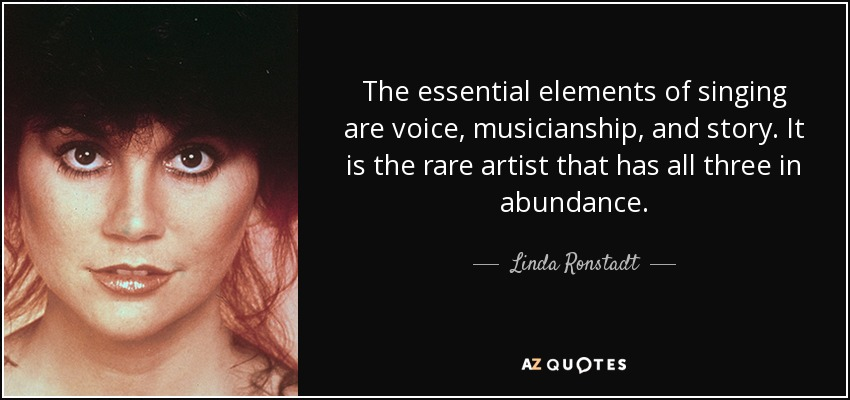 Image result for linda ronstadt