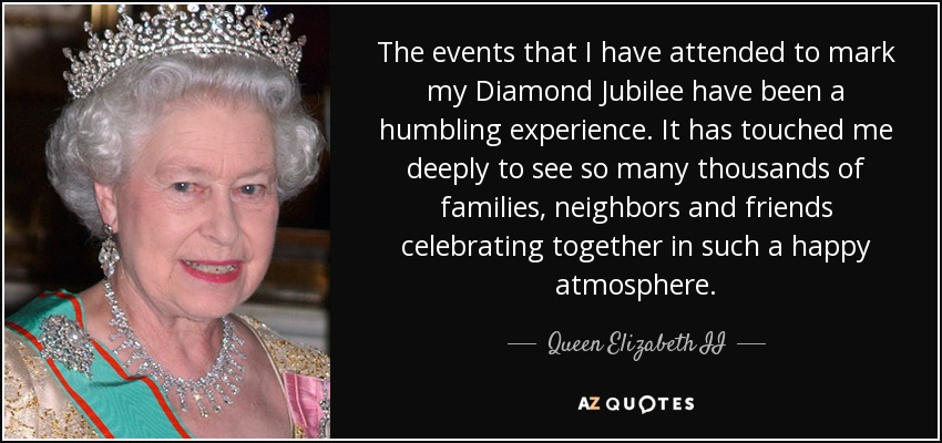 Top 25 Jubilee Quotes A Z Quotes