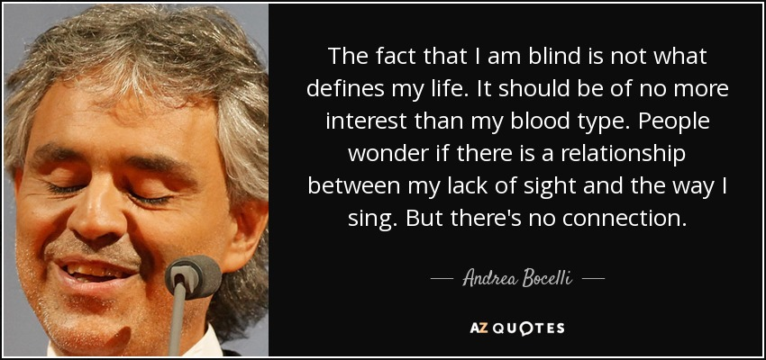bocelli and brightman relationship
