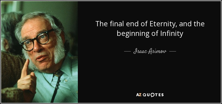 quote-the-final-end-of-eternity-and-the-