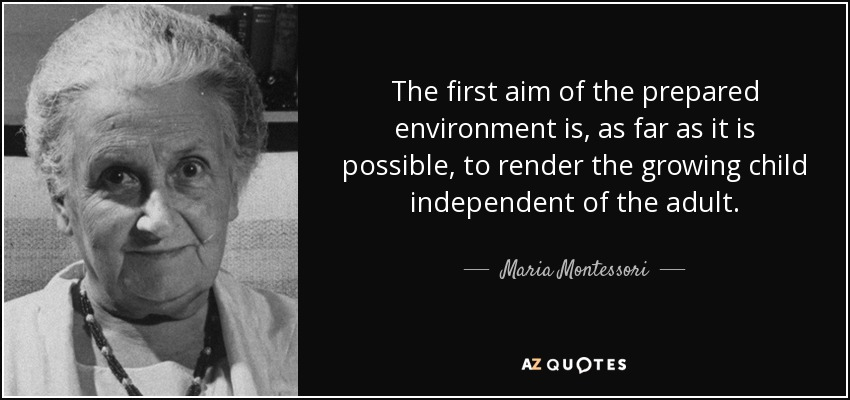 montessori when and where did the peace curriculum develop I see that the american montessori society has connections to peace a multi-cultural curriculum child to having a healthy self-image and help develop self.