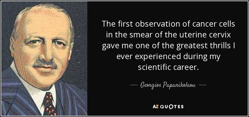 pope cornelius quotes