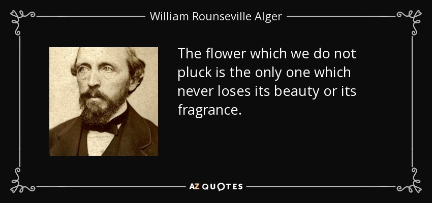 FRAGRANCE QUOTES [PAGE - 10]   A-Z Quotes