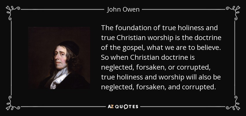 Image result for biblical doctrine quotes