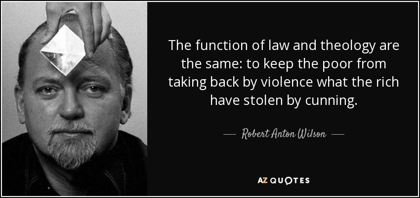 [Image: quote-the-function-of-law-and-theology-a...-64-92.jpg]