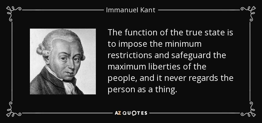 "a overview of immanuel kant and arthur schopenhauer views on the subject of gained wisdom and intell Axiom of reducibility wikipedia 31 kant 311 conceptual containment the philosopher immanuel kant uses the terms ""analytic"" and ""synthetic"" to divide."