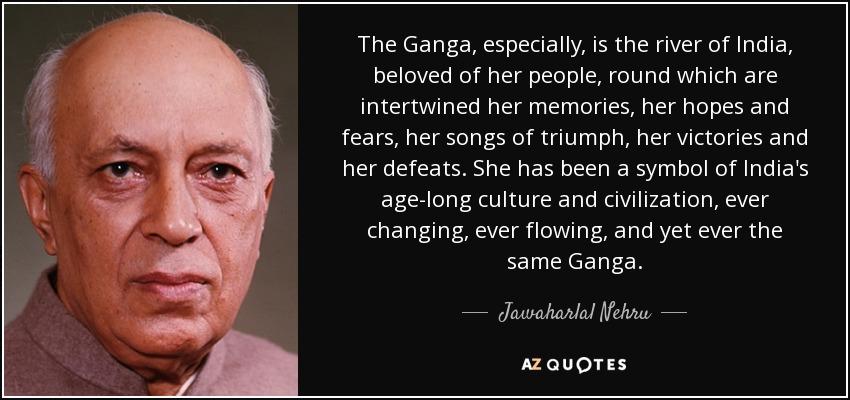 nehru's dream of socialism Jawaharlal nehru was a nation builder  nehru vision and values:  the values  of liberal democracy, democratic socialism, secularism,.