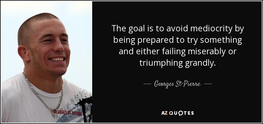 progress not always a good thing essay