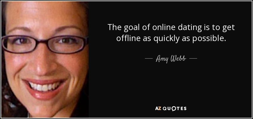 online dating in Uruguay