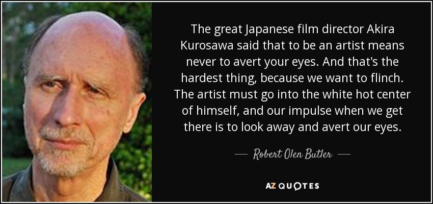Akira quotes