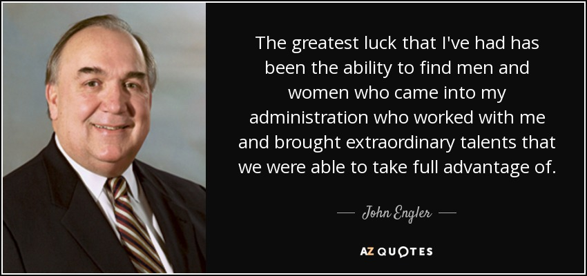 Complete angler quotes