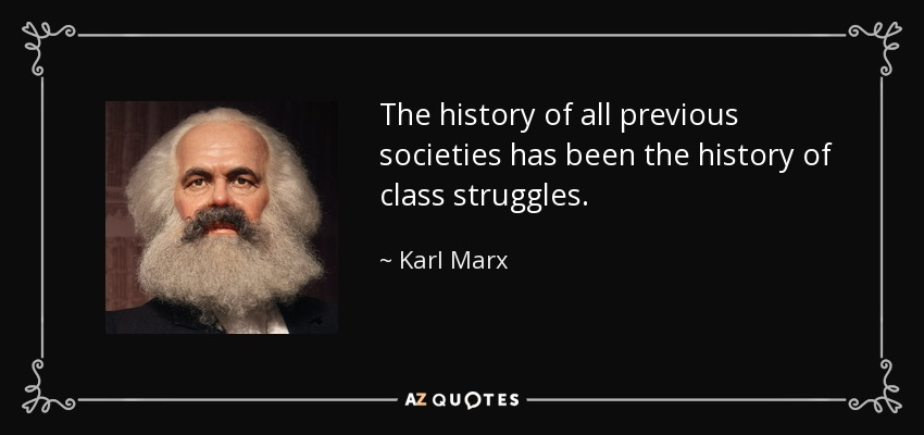 karl marx society Marx, karl marx, karl heinrich marx, samuel marzook, mousa abu marzouk, moshe economist and other books and journals that would help him analyze capitalist society in order to help supply marx with an income karl marx died two months later on the 14th march.