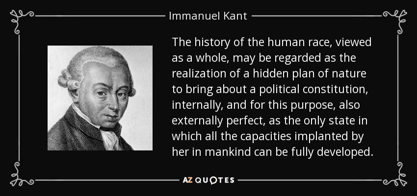 kant human animals and empathy essay The theory is largely based on observation of animals and insects  the focus is on the human emotion empathy as the primary motivating factor in altruism.