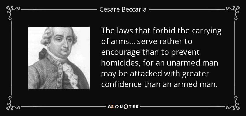 quote-the-laws-that-forbid-the-carrying-