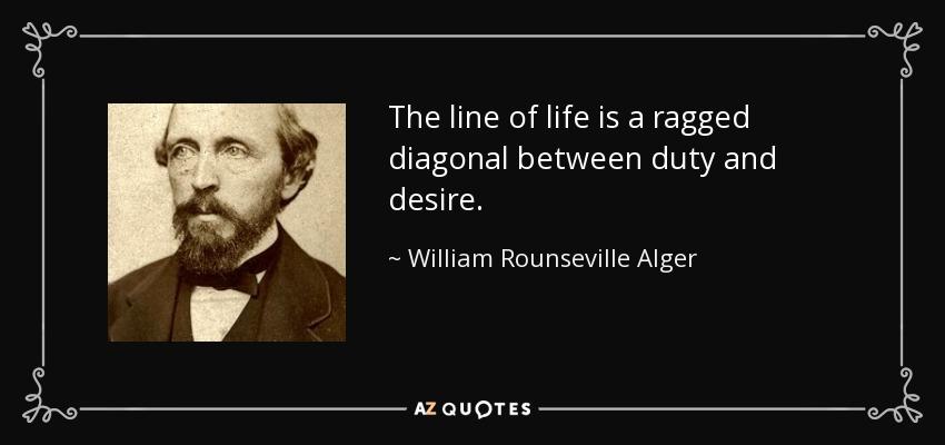 Top 16 Diagonal Quotes A Z Quotes