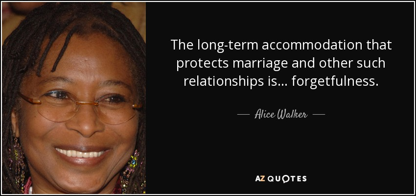 Pin By Caynam On Alice Walker Alice Walker Knowing God Quotes