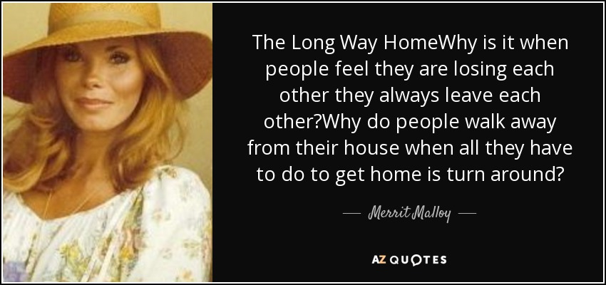 Top 18 Quotes By Merrit Malloy A Z Quotes
