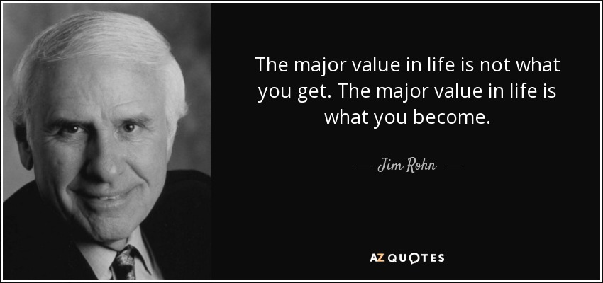 TOP 60 VALUE OF LIFE QUOTES Of 60 AZ Quotes Delectable Value Of Life Quotes
