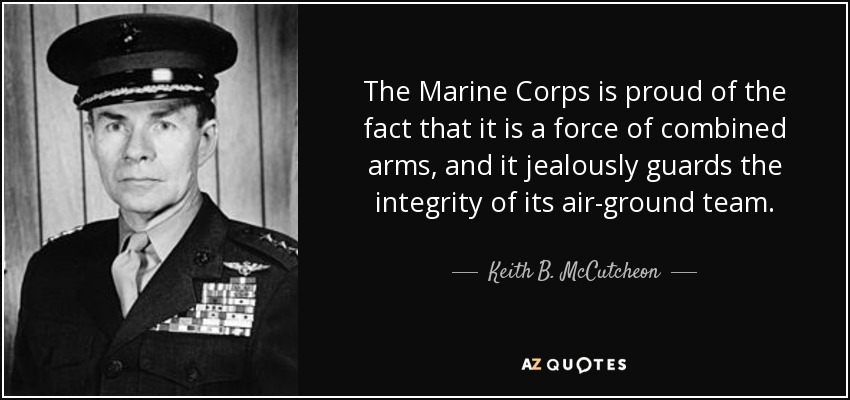 Keith johnson quotes