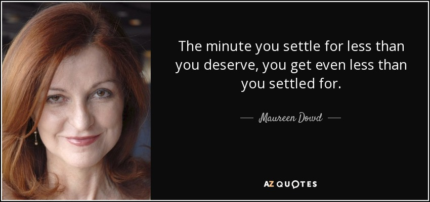 TOP 25 FAMOUS WOMEN QUOTES (of 216) | A-Z Quotes