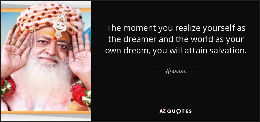 Top 5 Quotes By Asaram A Z Quotes