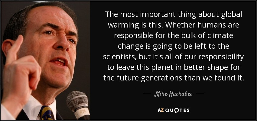 are humans responsible for global warming/essay Browse through our collection of free global warming essay examples and research papers for students our essays provide valuable information for.
