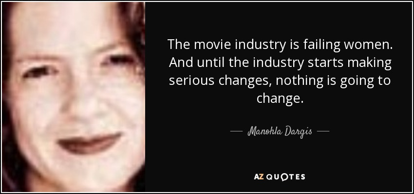 Image result for manohla dargis a.o. scott images