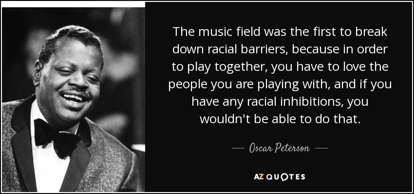 Cassandra Harris besides The Trio  1973 album moreover Oscar Peterson together with 10717 further 21170 Oscar Peterson. on oscar emmanuel peterson