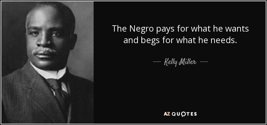 TOP 24 QUOTES BY KELLY MILLER