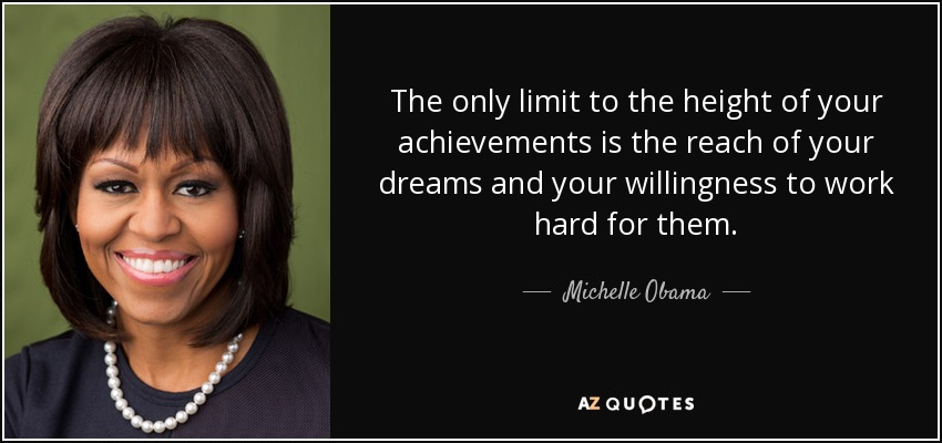 TOP 25 QUOTES BY MICHE...