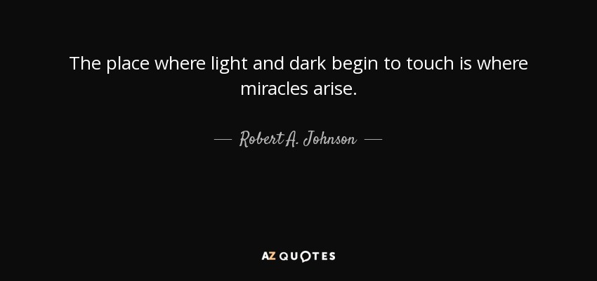 LIGHT AND DARK QUOTES [PAGE 60] AZ Quotes Adorable Light And Dark Quotes