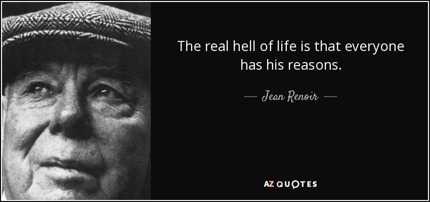 jean renoir wife