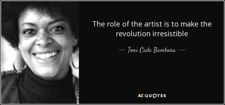 "theme of the lesson by toni cade bambara In ""the lesson"" by toni cade bambara the lesson focuses on class distinctions and the importance of acknowledging the distinctions in order to rise above them."