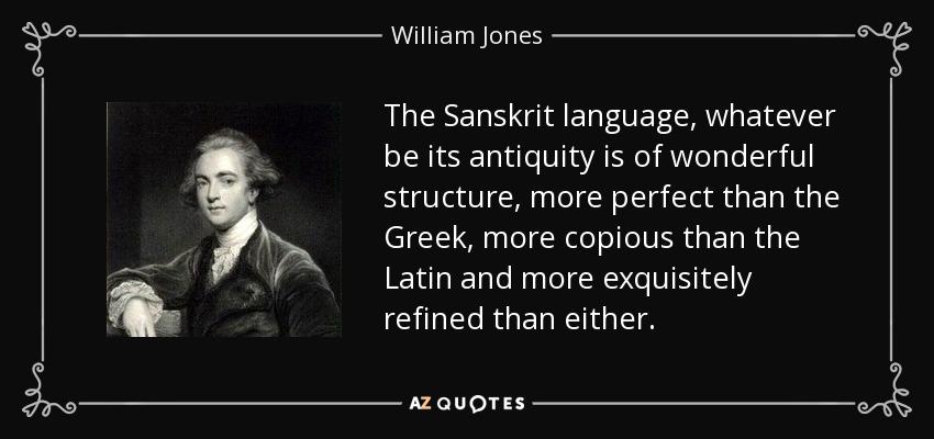 how to speak sophisticated language