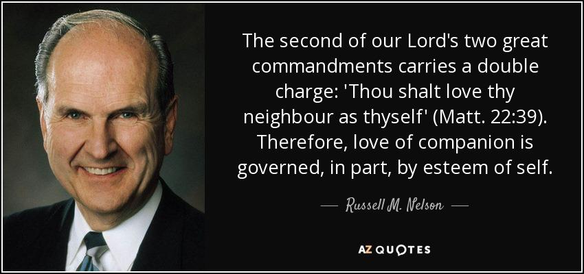 companion quotes love
