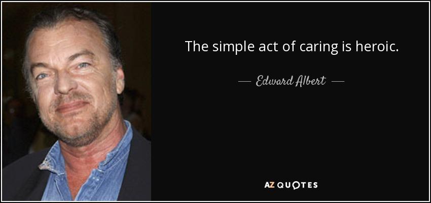 edward albert sharpei-schafer