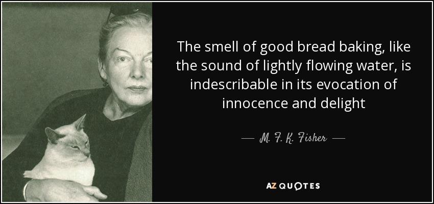 fk quote