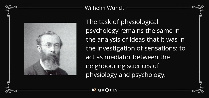 http://www.azquotes.com/picture-quotes/quote-the-task-of-physiological-psychology-remains-the-same-in-the-analysis-of-ideas-that-wilhelm-wundt-76-59-47.jpg