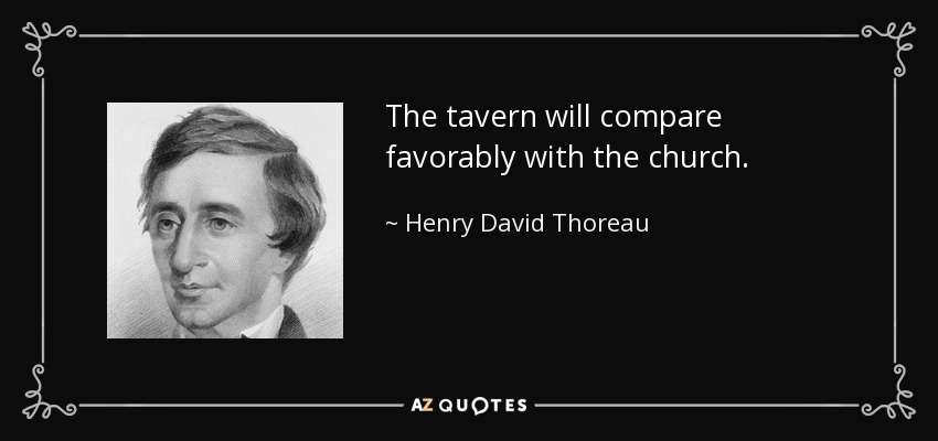 """henry david thoreau in comparison to The indictment compared thoreau to montaigne—unfavorably called him a  sophist  """"only henry david thoreau has been tried in the popular."""