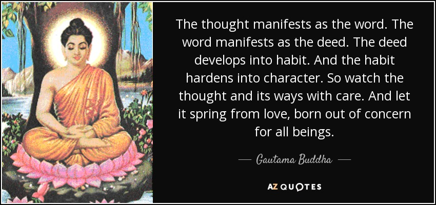 Pretty Gautama Buddha Quote The Thought Manifests As The Word The Word  With Inspiring The Thought Manifests As The Word The Word Manifests As The Deed The Deed With Beautiful Melbicks Garden Centre Also Spanish Gardens In Addition Chelsea Gardens London And Garden Centres Wrexham As Well As The Chalk Garden Additionally Cheap Metal Garden Sheds From Azquotescom With   Inspiring Gautama Buddha Quote The Thought Manifests As The Word The Word  With Beautiful The Thought Manifests As The Word The Word Manifests As The Deed The Deed And Pretty Melbicks Garden Centre Also Spanish Gardens In Addition Chelsea Gardens London From Azquotescom