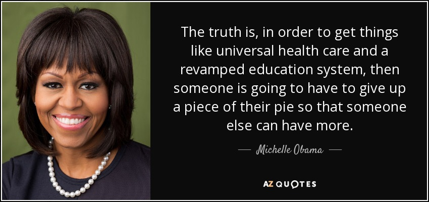 the truth of obama care The first was that, according to the department of health and human services, average obamacare premiums have increased a whopping.