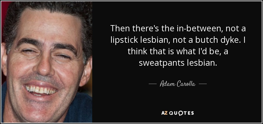 Lipstick Lesbian Pictures