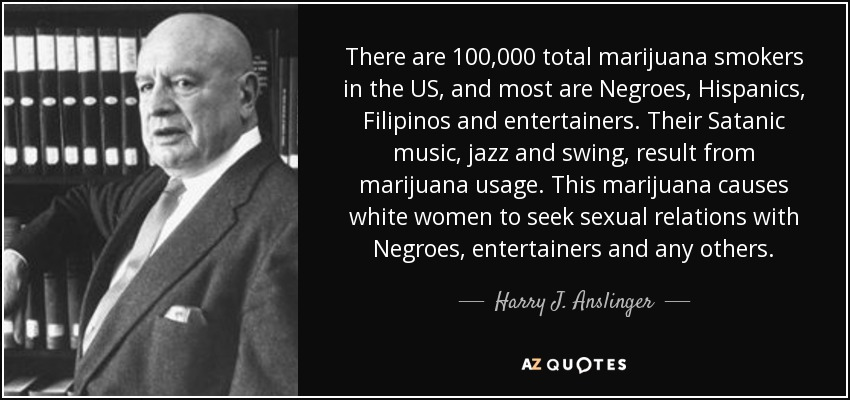 quote-there-are-100-000-total-marijuana-