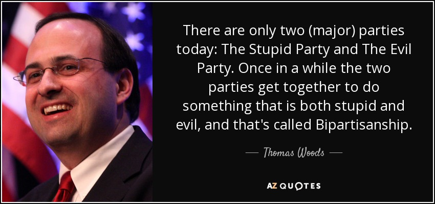 quote-there-are-only-two-major-parties-t