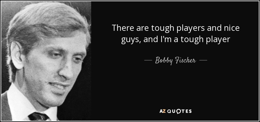 guys who are players quotes