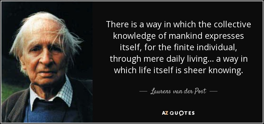knowledge quotes top 5 collective knowledge quotes a z quotes